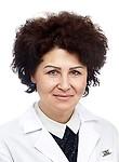 Шуваева Ольга Борисовна