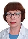 Киселева Екатерина Петровна