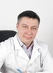 Кривоногов Александр Николаевич