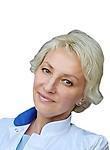 Ермоленкова Альбина Анатольевна