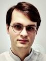 Седов Виктор Алексеевич