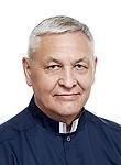 Денисов Геннадий Михайлович