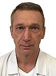 Цыро Дмитрий Геннадьевич