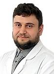 Воробьев Сергей Александрович
