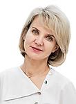 Самович Наталья Анатольевна