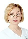 Маликова Татьяна Викторовна
