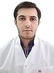 Юсифзаде Али Вугар