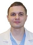 Ромасов Иван Васильевич