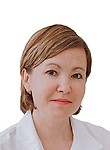 Шандер Эльмира Зиятдиновна