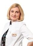 Котова Наталья Владимировна