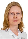 Калинина Наталья Геннадьевна