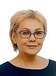 Лядова Елена Сергеевна