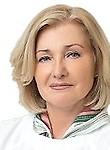 Исакова Ольга Ивановна