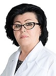 Абидова Гульнара Куватовна. логопед