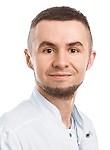 Улюлин Иван Сергеевич