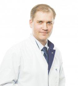 Аверкиев Вадим Леонидович