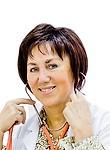 Полежаева Ольга Леонидовна