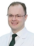 Степанов Владимир Сергеевич