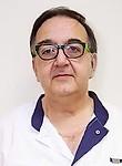 Ситаров Никита Георгиевич