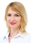 Мисникова Инна Владимировна
