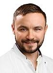 Анисимов Вадим Михайлович