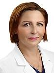 Майскова Ирина Юрьевна