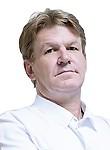Волколупов Сергей Петрович