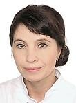 Трофимова Наталья Николаевна